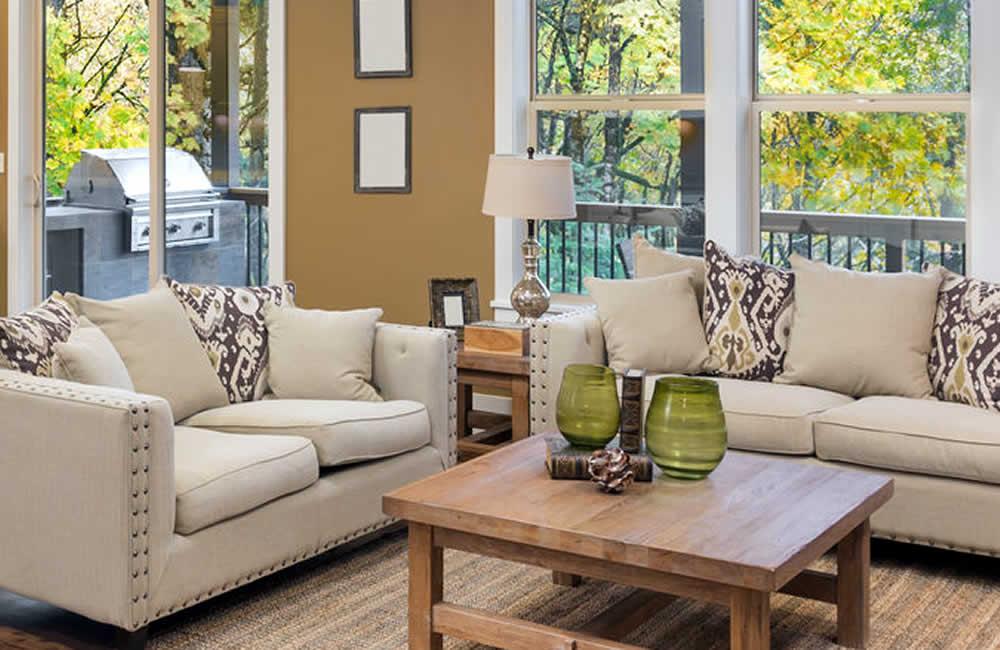 Shimek S Furniture Manitowoc Wi Living