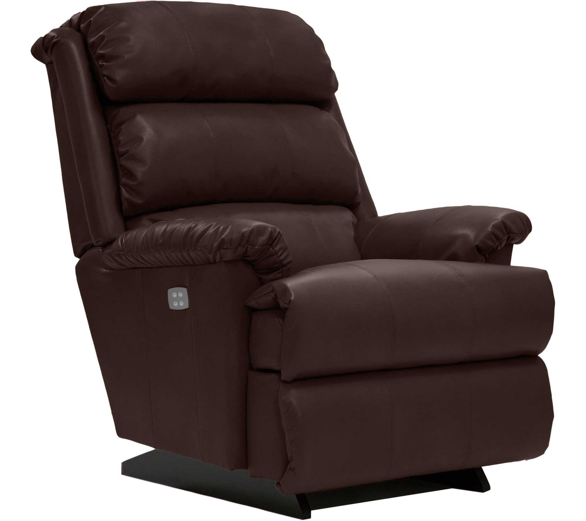 Marvelous Recliners Shimeks Furniture Manitowoc Wi Furniture For Sale Gmtry Best Dining Table And Chair Ideas Images Gmtryco